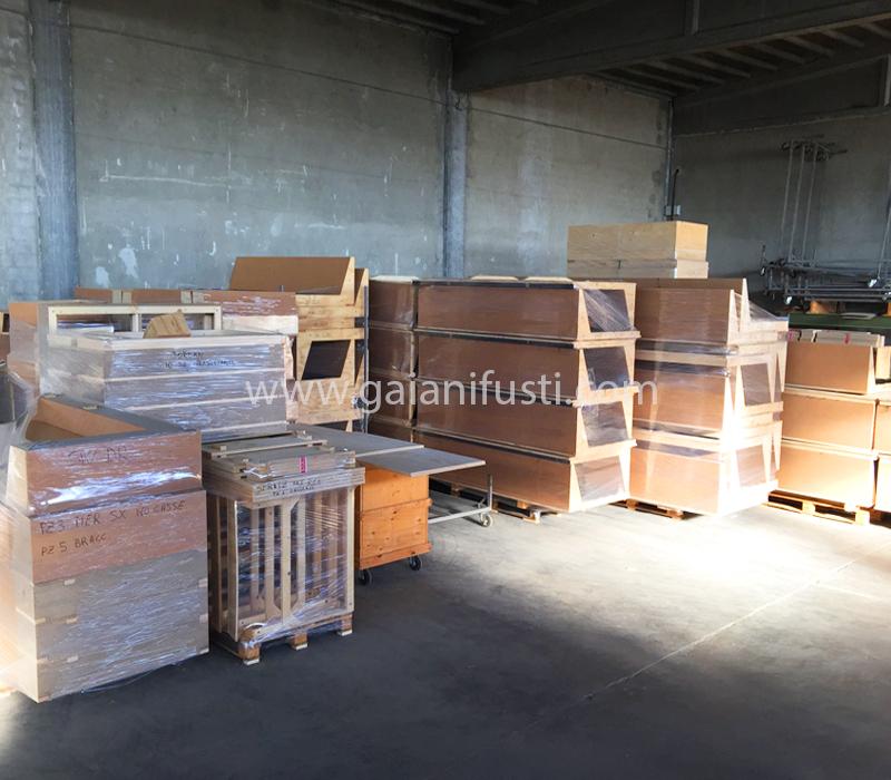 gaiani-fusti-per-salotti-kit-completi-pronti-per-l'assemblaggio